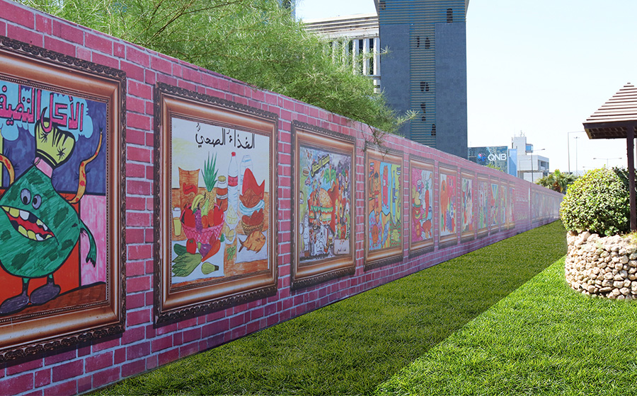fences_branding_qatar