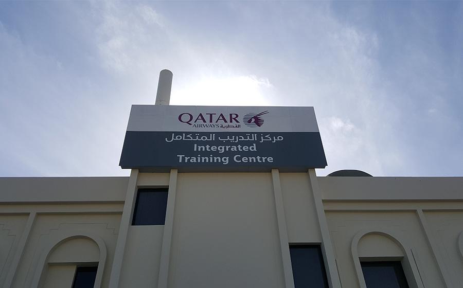 Office_Signage_Branding