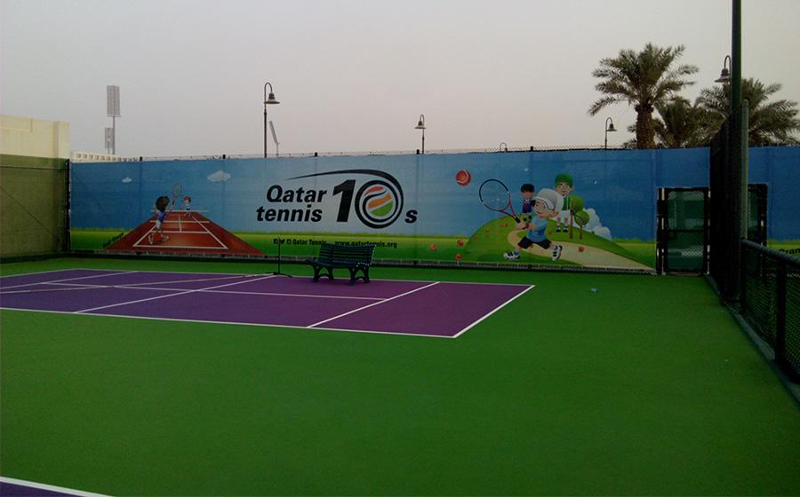 Sports_Events_Venue_Branding_Qatar