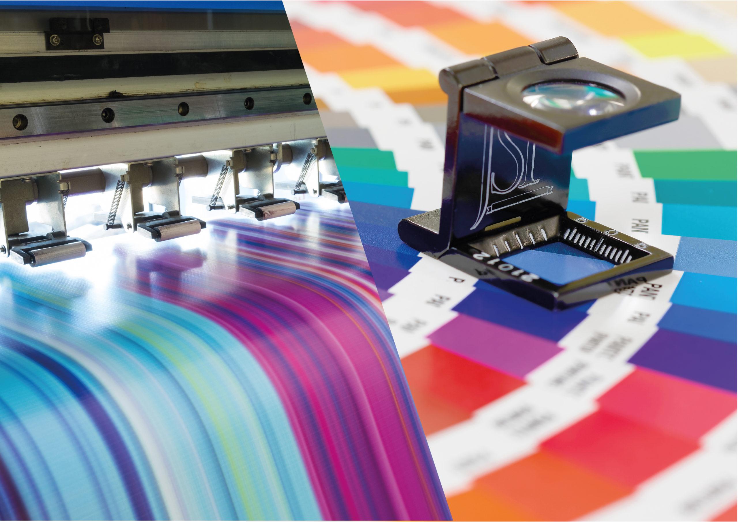 Digital_Printing_Qatar